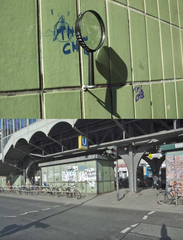 lupa-111_111-(8.3.2012)