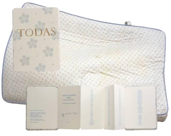 TODAS-2-100