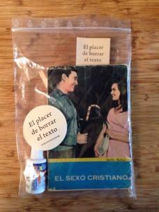 cecilia molano-el sexo cristiano