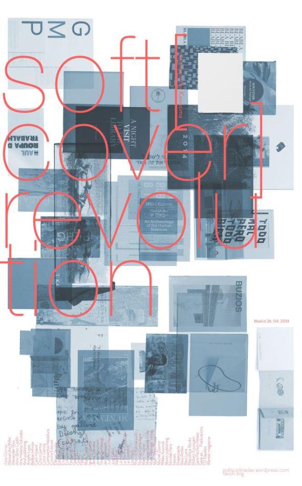 softcoverrevolution_poster