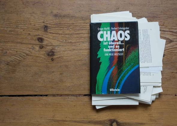 caos 2